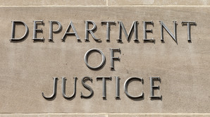 Read more about the article DOJ and SEC Release Second Edition to FCPA Resource Guide
