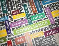 Read more about the article New DOJ Expectations: Does Your Corporate Compliance Measure Up?