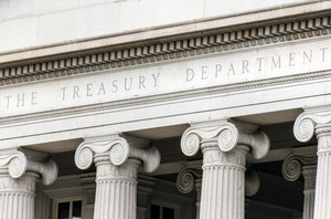 Read more about the article FinCEN Imposes First of its Kind Civil Penalty against Cryptocurrency Money Service Business