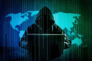 Ransomware Payments can lead to Sanctions and Reporting Obligations for Financial Institutions