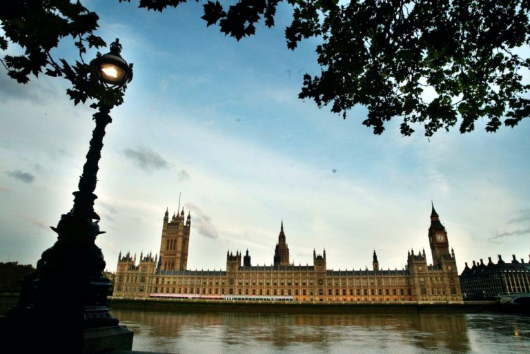 Yet another government U-Turn as parliament drinking hours spark public backlash