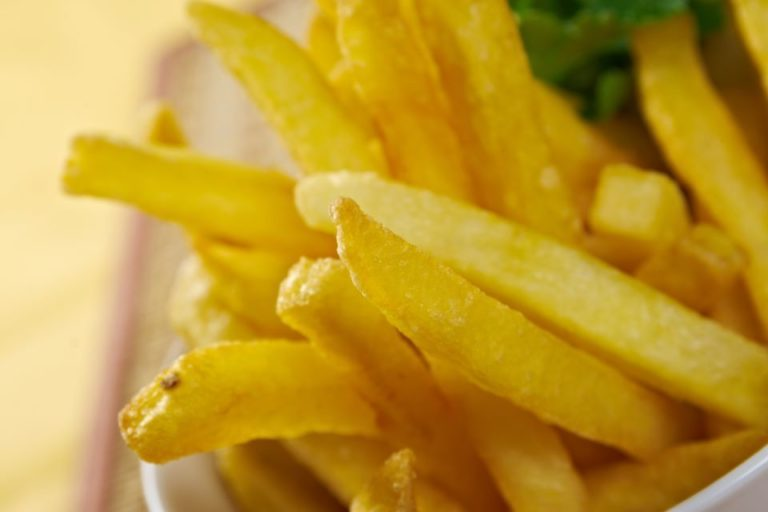 Read more about the article New voluntary calorie guidelines to help industry tackle obesity