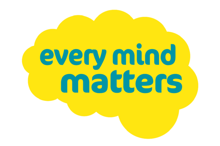 Public Health England launches new Every Mind Matters campaign