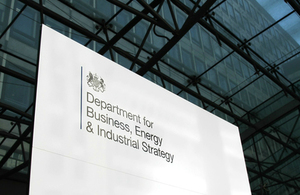 Read more about the article Press release: Venues required to enforce rule of 6, NHS QR code posters and contact logs