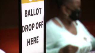 """Read more about the article """"Drop Your Ballot Off"""": Supreme Court Rulings on Mailed Ballots Sow Doubt on Which Votes Will Count"""