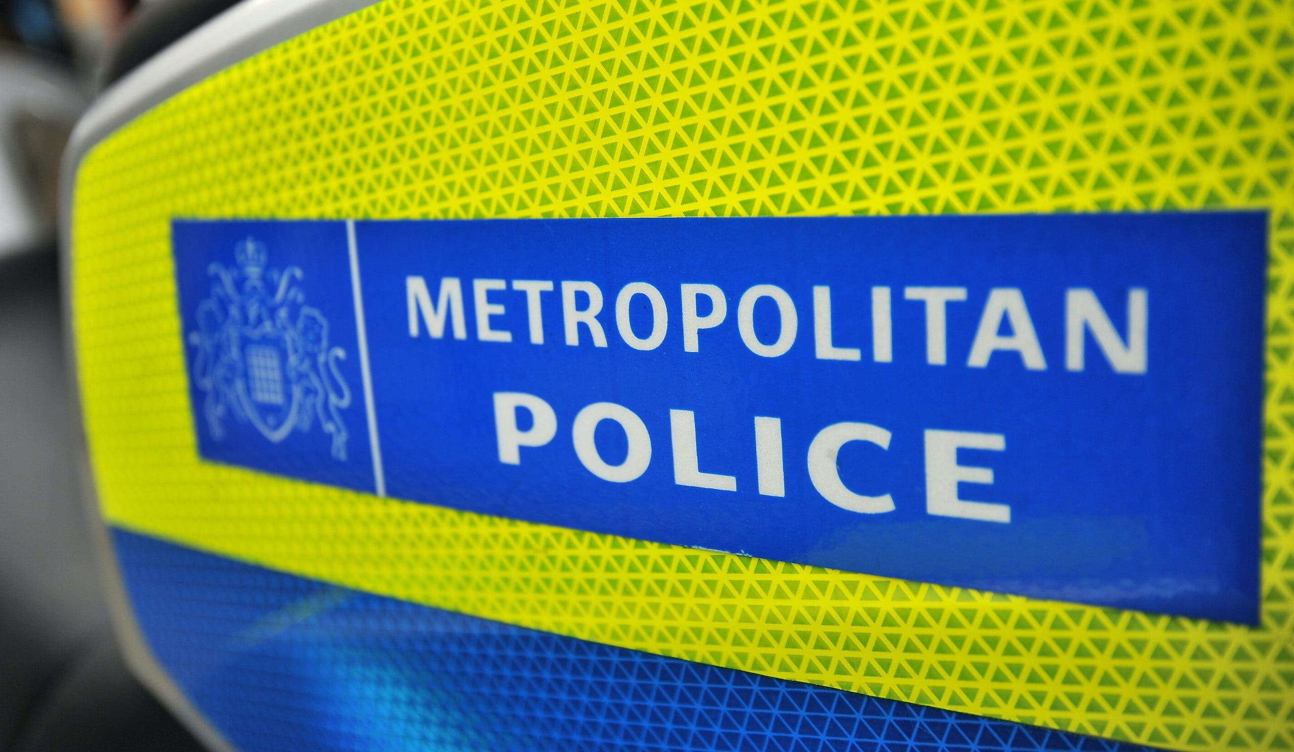 Met Police urged to withdraw 'misleading and unlawful' advice to pubs