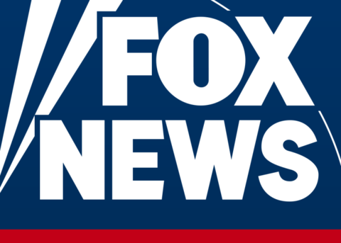 Fox reaches $90M settlement in claim tied to sexual harassment scandals | FierceVideo