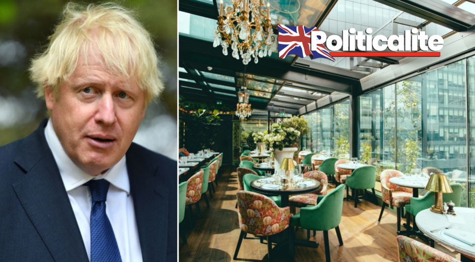Read more about the article RED WALL WAR: Tory MPs REVOLT as Bonkers Boris Plans FRESH Lockdown on North
