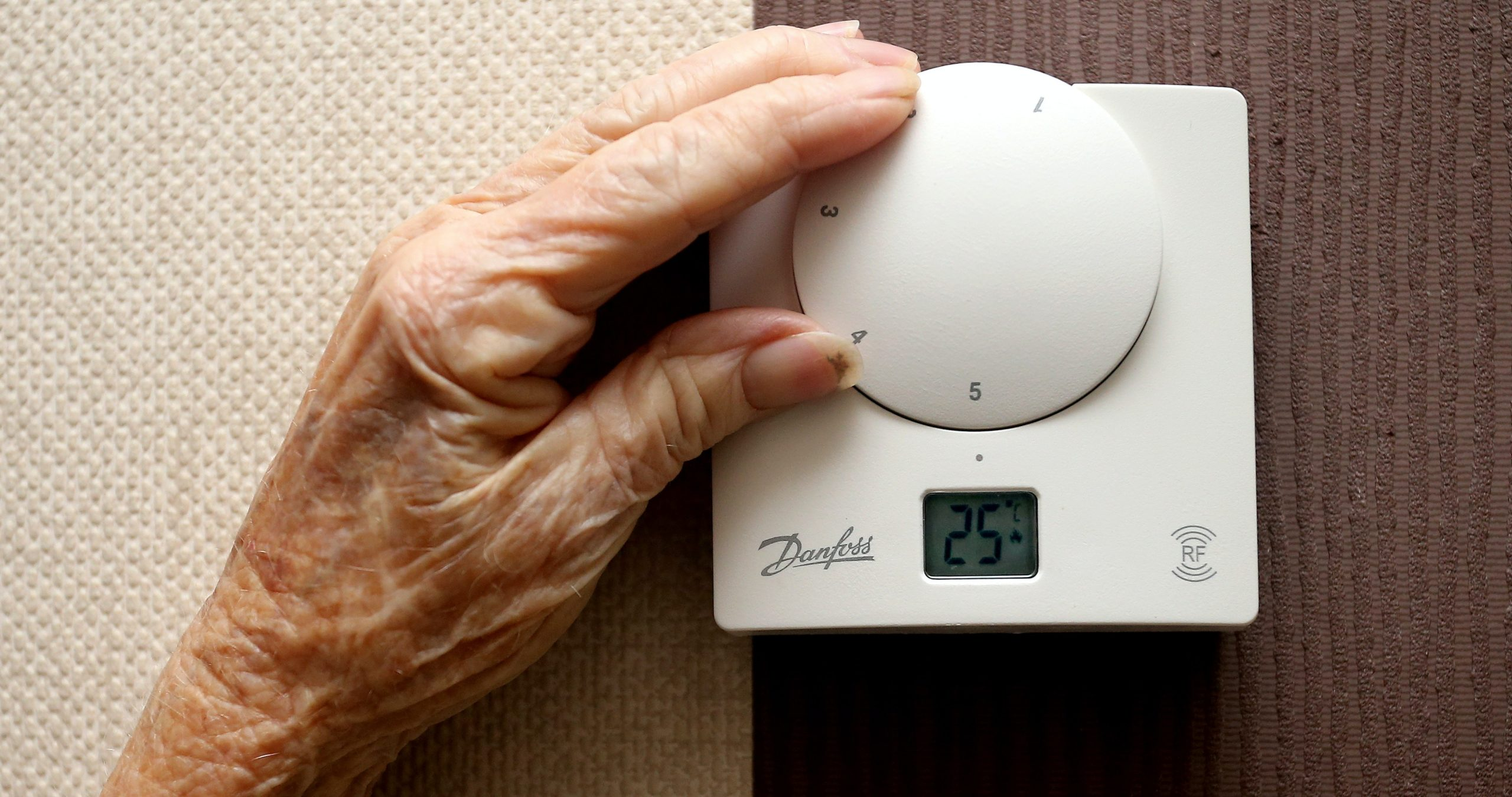 Read more about the article Charity issues warning that fuel poverty will kill terminally ill people quicker this winter