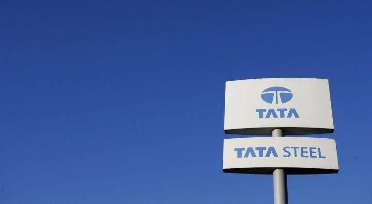 Tata Steel funding plans 'extremely worrying' for workers