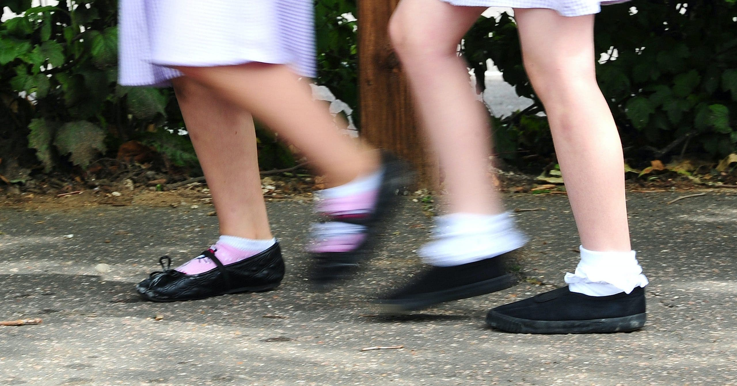 Commissioner says children in care 'failed by the state' as private companies make huge profits