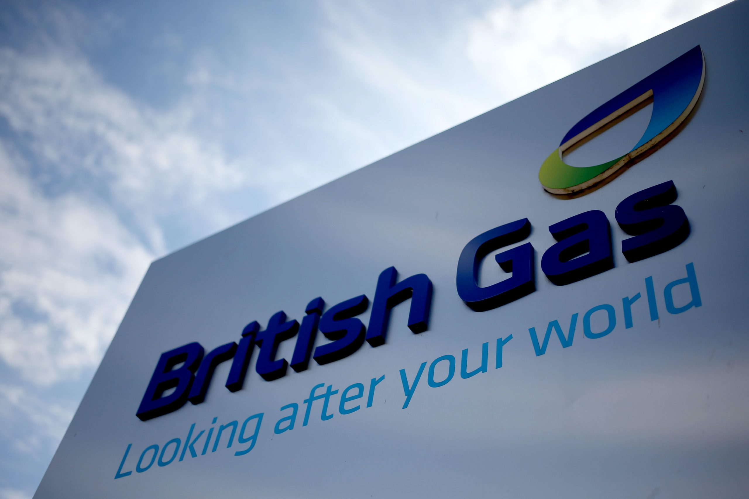 British Gas workers to vote on strikes over 'playground bullying tactics' on pay and conditions