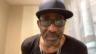 """Read more about the article """"I Need That Pardon"""": Ronnie Long, Free After 44 Years, Demands Justice for His Wrongful Conviction"""