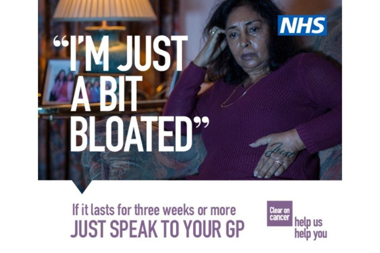 Read more about the article 'Help Us, Help You' campaign urges public not to ignore persistent tummy troubles