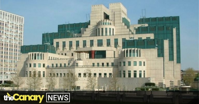 Read more about the article Government defeated over child spy law