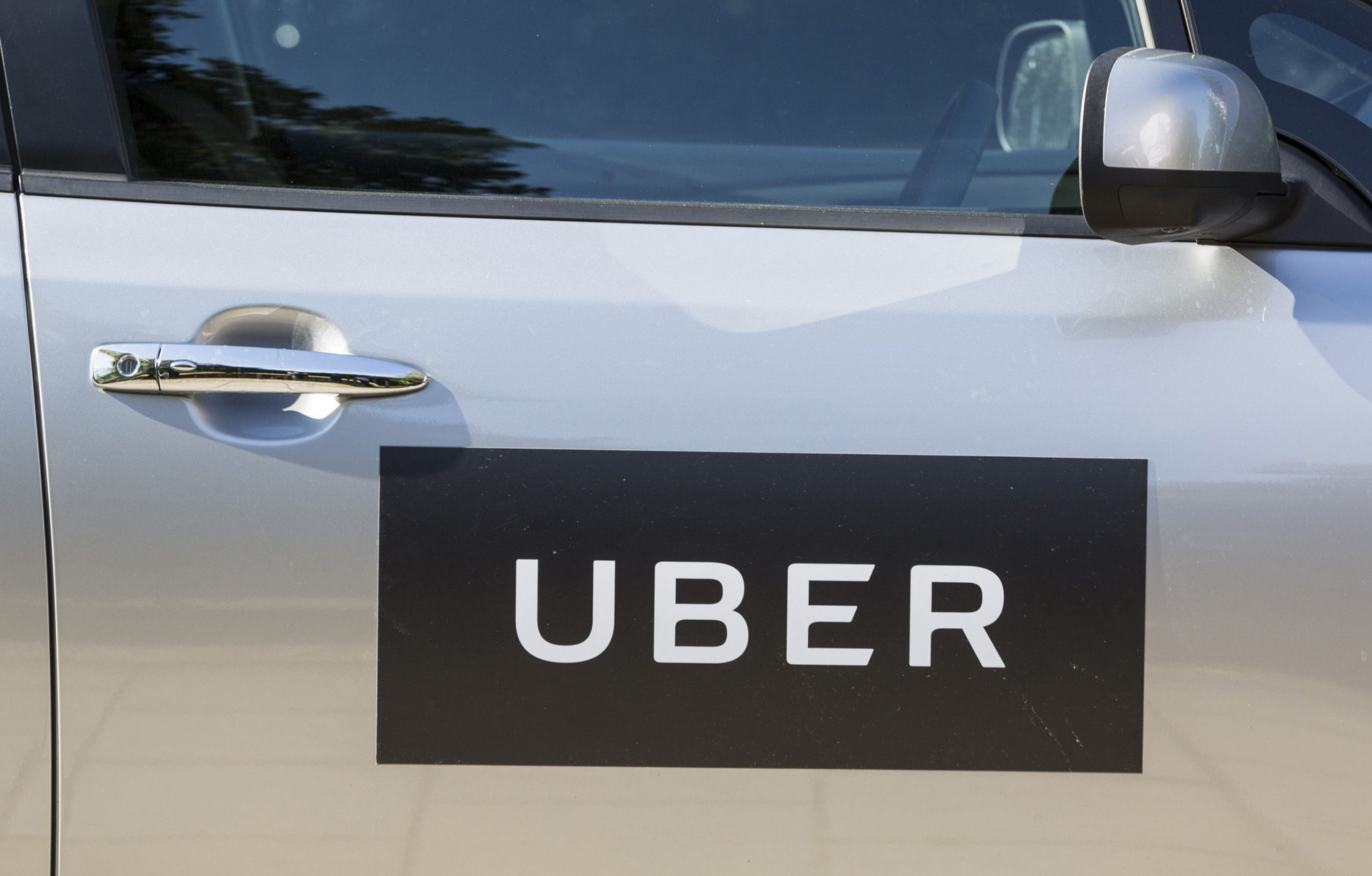 Read more about the article Massive victory for workers as Uber loses Supreme Court battle