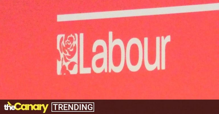 Read more about the article Outrage as Labour North West bans candidates from Liverpool mayoral elections