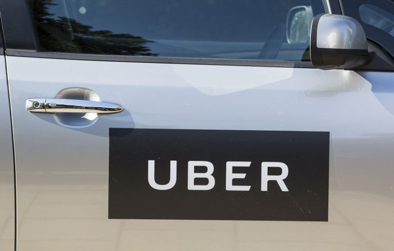 Read more about the article Uber decision on drivers' conditions opens the door for other workers
