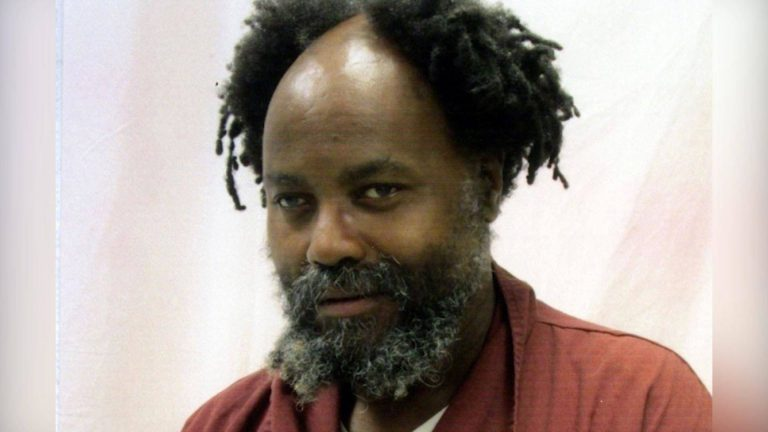 Read more about the article Mumia Abu-Jamal Tests Positive for COVID, Prompting Urgent Call to Release Elder Political Prisoners