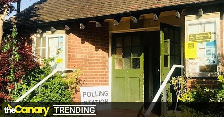 Read more about the article Greens gain and NIP struggle, but Labour decay is the election theme