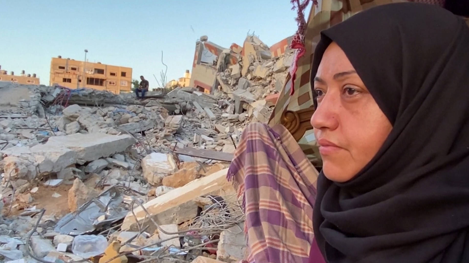Read more about the article Israeli Bombs Killed 66 Kids in Gaza Including 12 Who Were Getting Help for Trauma from Past Attacks