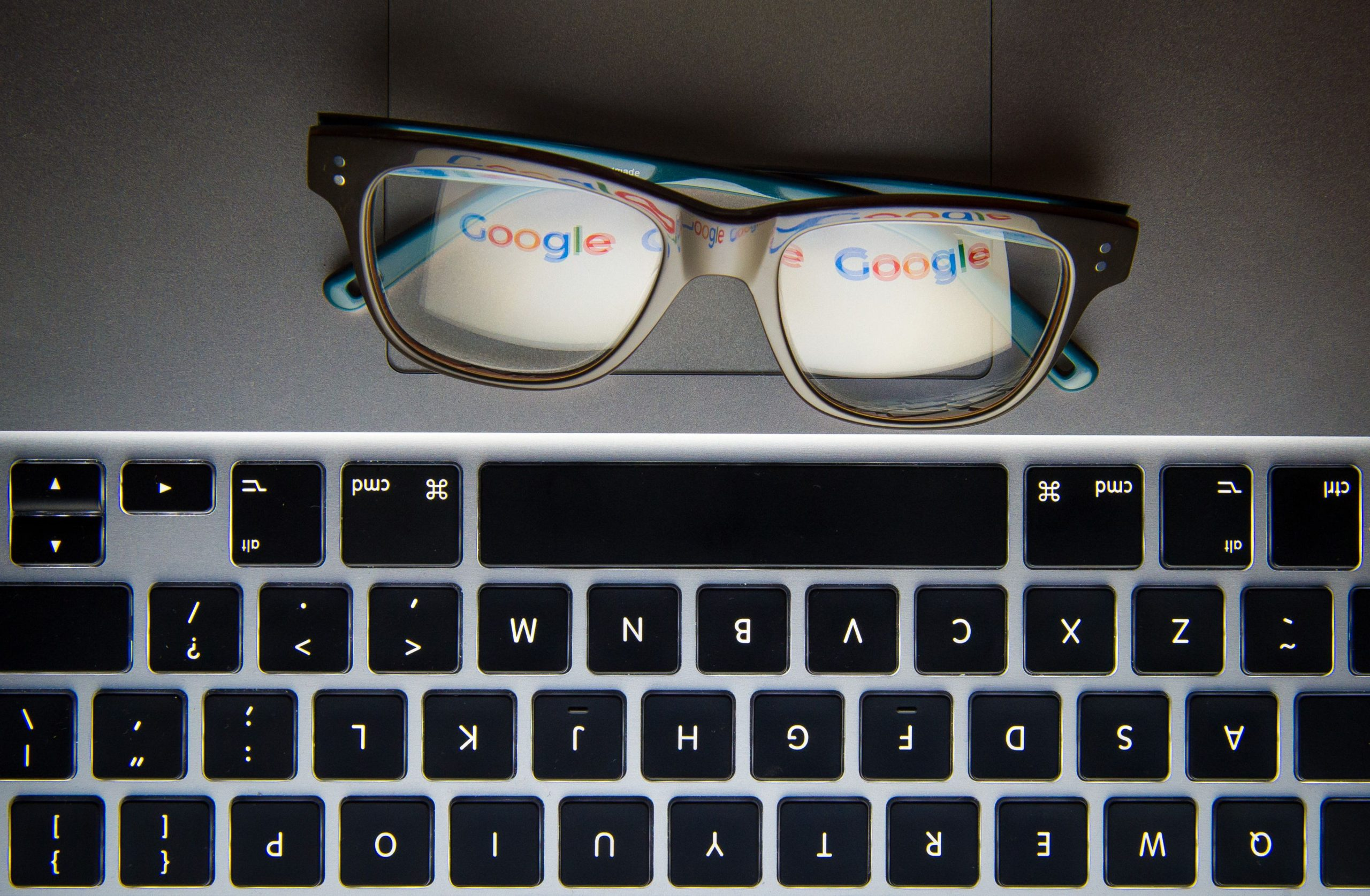 Read more about the article Google's advertising tech faces EU investigation over competition concerns