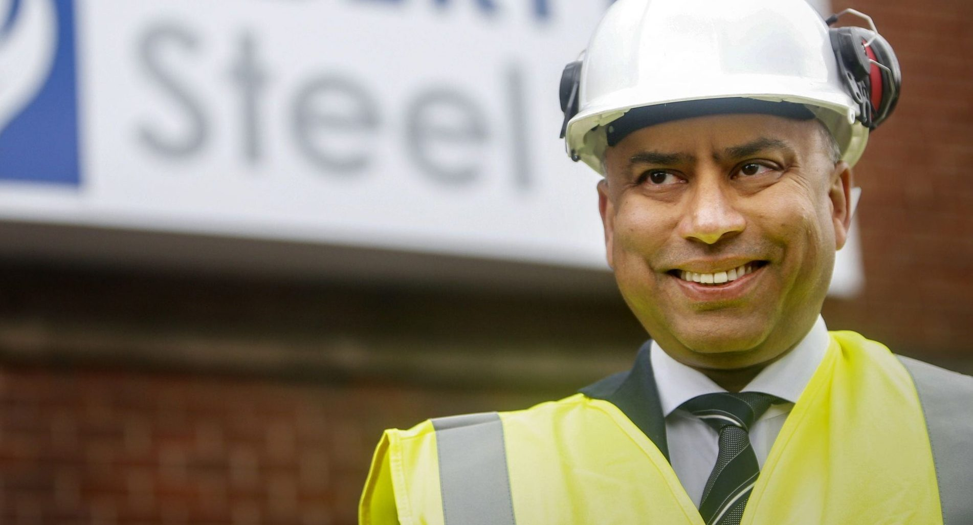 Read more about the article Auditors for Greensill Capital and Sanjeev Gupta-linked bank face investigation