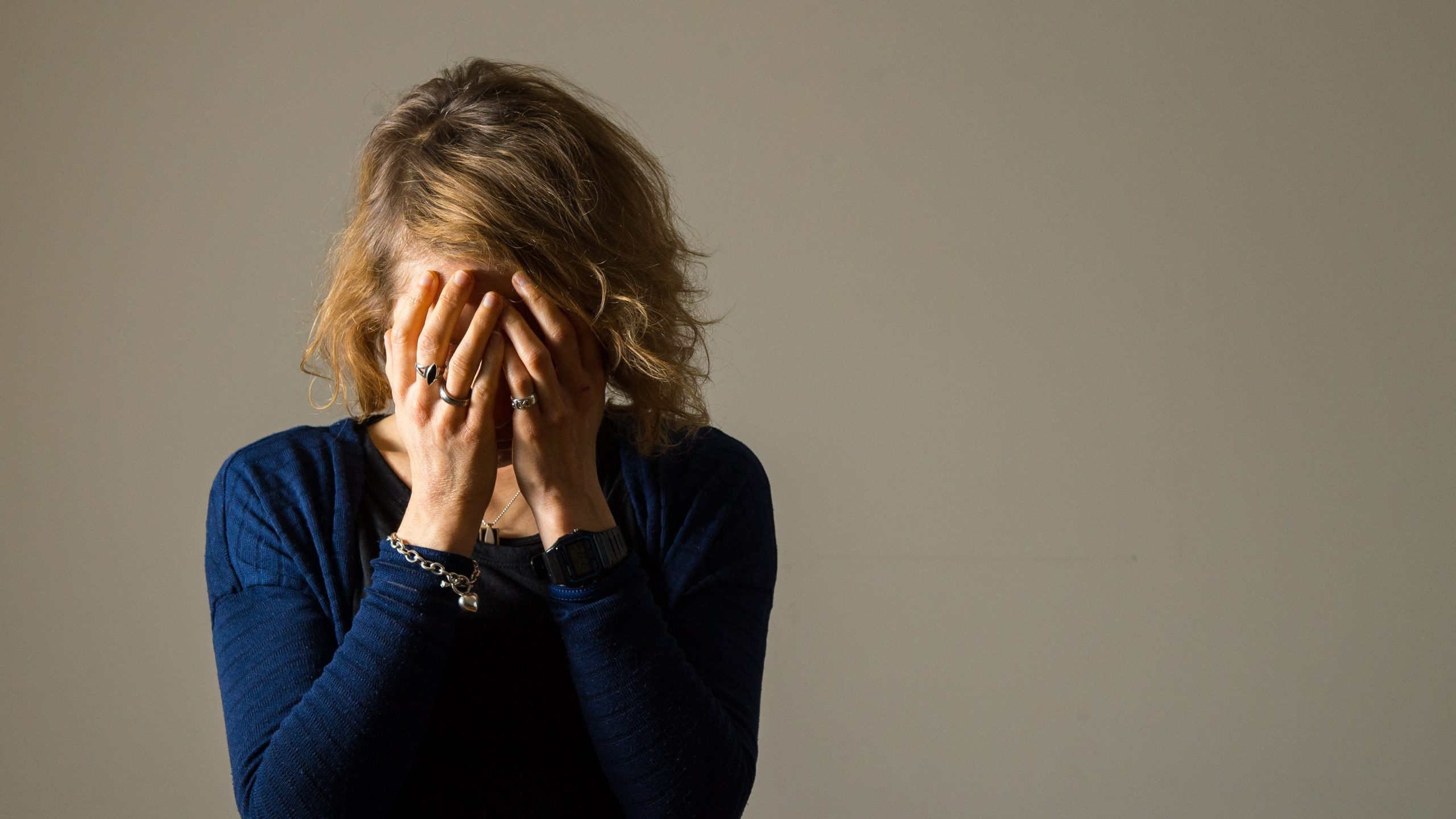 Read more about the article Domestic abuse concerns rise as England plays in Euro 2020