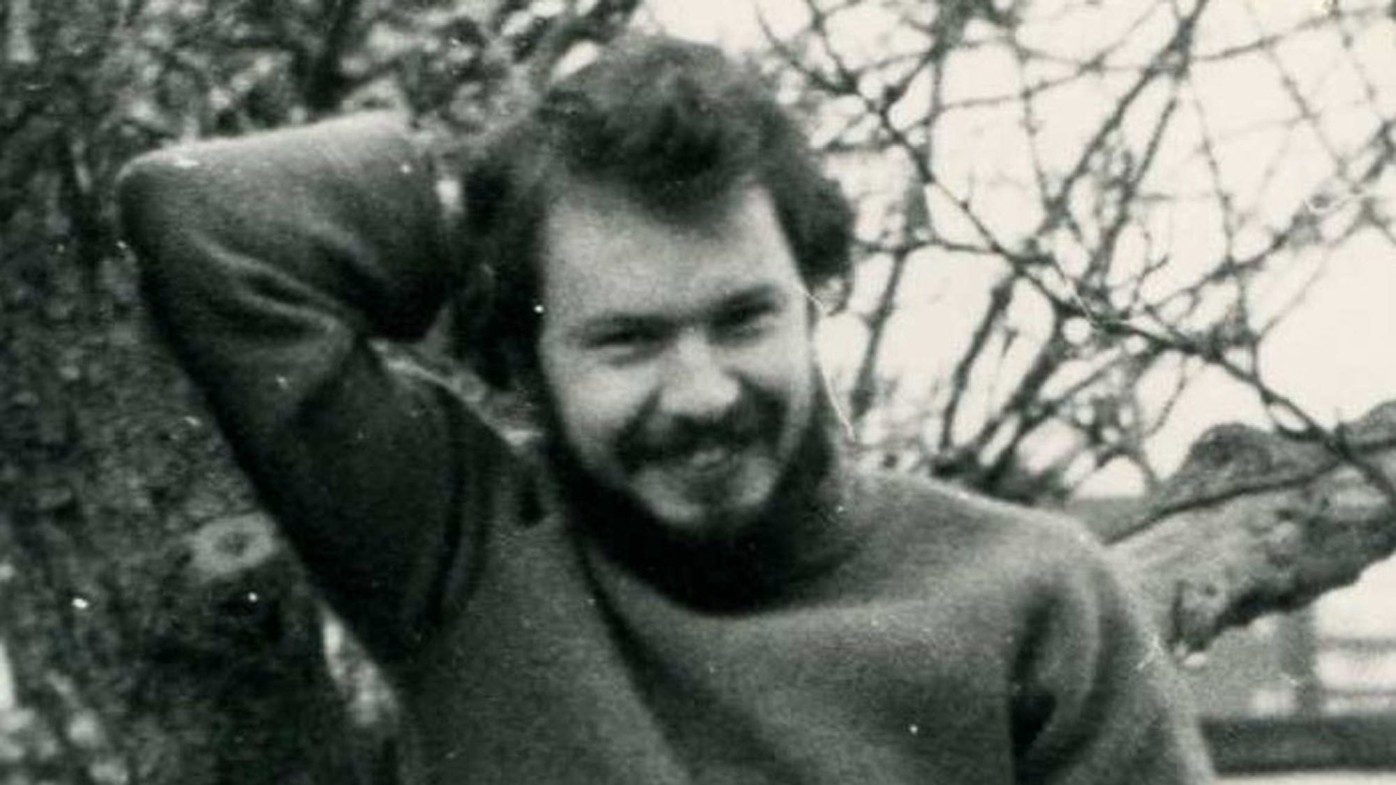 Read more about the article Met accused of 'betrayal of public' over 1987 unsolved murder