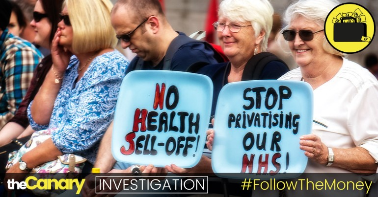 Read more about the article Health and Care Bill seeks to add more political interference into the NHS