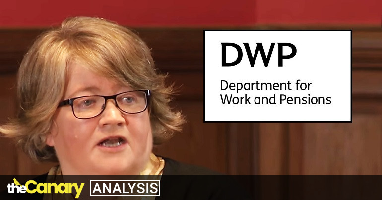 Read more about the article DWP may have 'secretly' investigated twice as many claimant deaths already this year