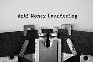 Read more about the article Anti-Money Laundering Act Update: Six Months In