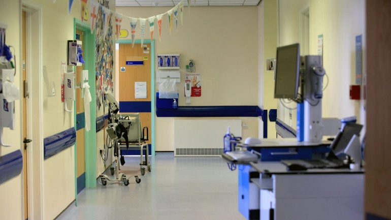 Read more about the article NHS waiting list in England could soar to 14 million as staffing and pay issues persist