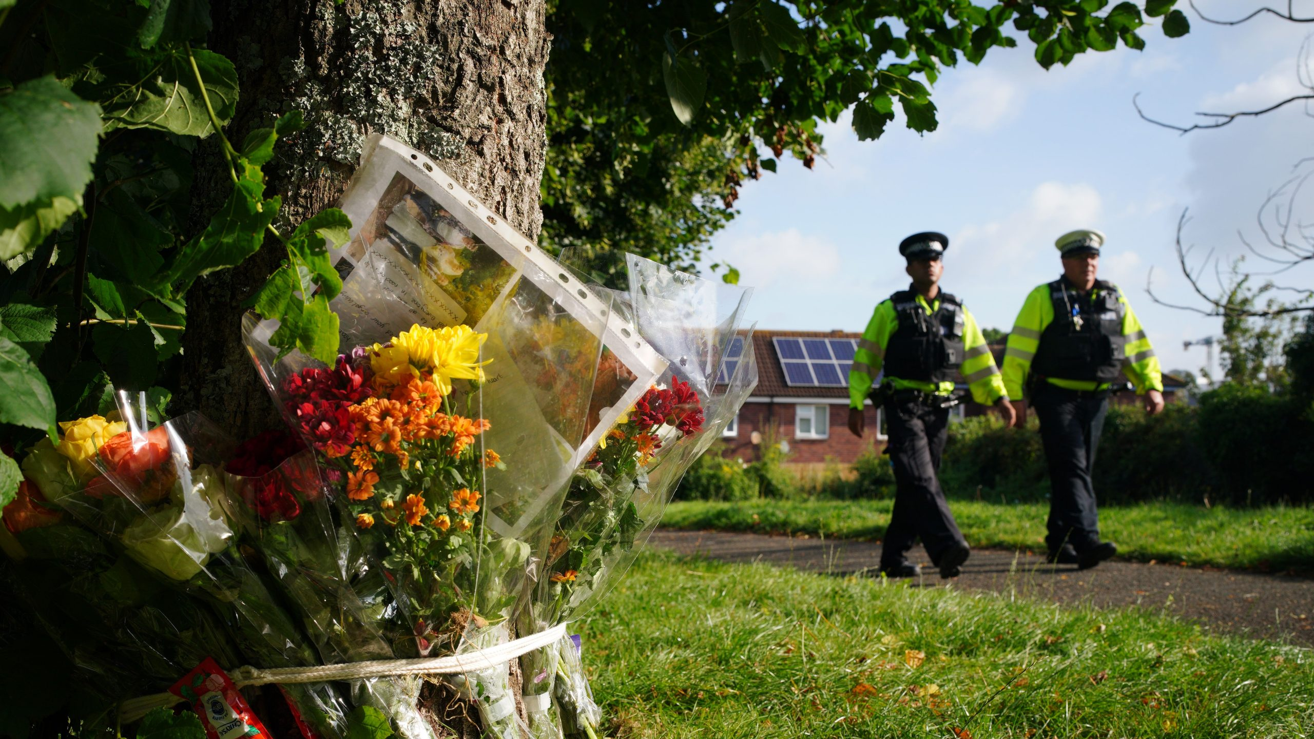 You are currently viewing Inquiry launched into police firearms policy in wake of mass shooting