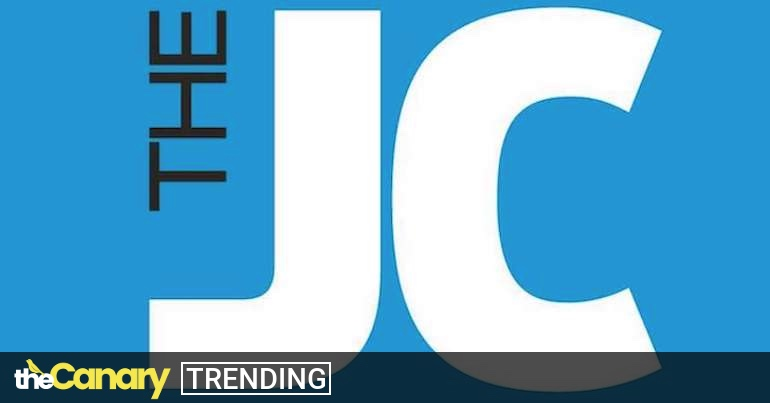 Read more about the article Pressure on the Jewish Chronicle grows after calls for a press regulator investigation