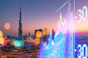 Read more about the article New Central Bank Guidance for UAE Financial Institutions on Suspicious Activity/Transaction Reporting